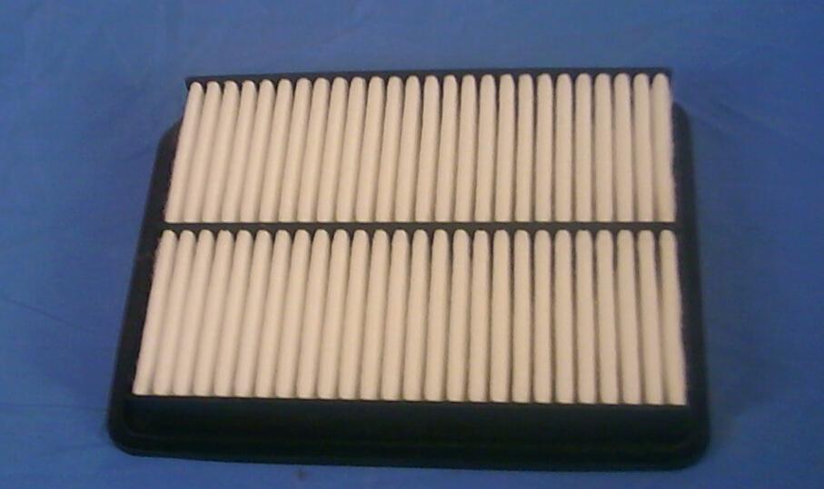 Великая стена Voleex C50 фильтр ELEMENT-AIR пылесос 1109110XJZ08A