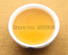 250g Organic Wu Yi Rou Gui Cinnamon Da Hong Pao Oolong Tea