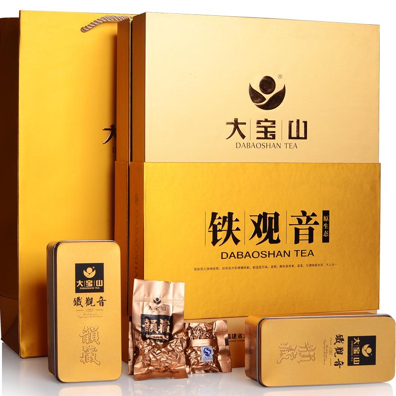 Specaily tea gift box colitas quality premium oolong tea spring tea large<br><br>Aliexpress