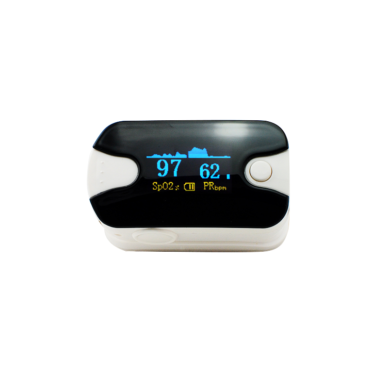 New!  5 Pcs Health Care OLED Display Fingertip Pulse Oximeter With Audio Alarm & Pulse Sound  New!  5 Pcs Health Care OLED Display Fingertip Pulse Oximeter With Audio Alarm & Pulse Sound  New!  5 Pcs Health Care OLED Display Fingertip Pulse Oximeter With Audio Alarm & Pulse Sound  New!  5 Pcs Health Care OLED Display Fingertip Pulse Oximeter With Audio Alarm & Pulse Sound  New!  5 Pcs Health Care OLED Display Fingertip Pulse Oximeter With Audio Alarm & Pulse Sound  New!  5 Pcs Health Care OLED Display Fingertip Pulse Oximeter With Audio Alarm & Pulse Sound  New!  5 Pcs Health Care OLED Display Fingertip Pulse Oximeter With Audio Alarm & Pulse Sound  New!  5 Pcs Health Care OLED Display Fingertip Pulse Oximeter With Audio Alarm & Pulse Sound