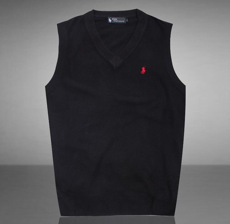 Мужской свитер 002 s/xxxl 6 2015 v/, Drop Sweaters vest