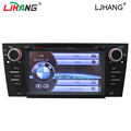 Free map Wince Car Auto stereo DVD Player for BMW 3 Series 318i 320i 325i BMW