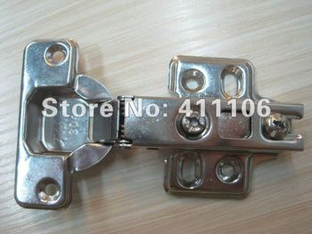 hight quality 304 stainless steel hinge funiture accessories