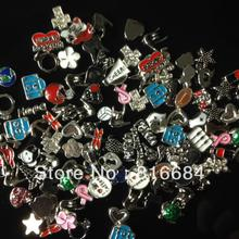 Чары  от zmzy jewelry, материал Кристалл артикул 1737491063