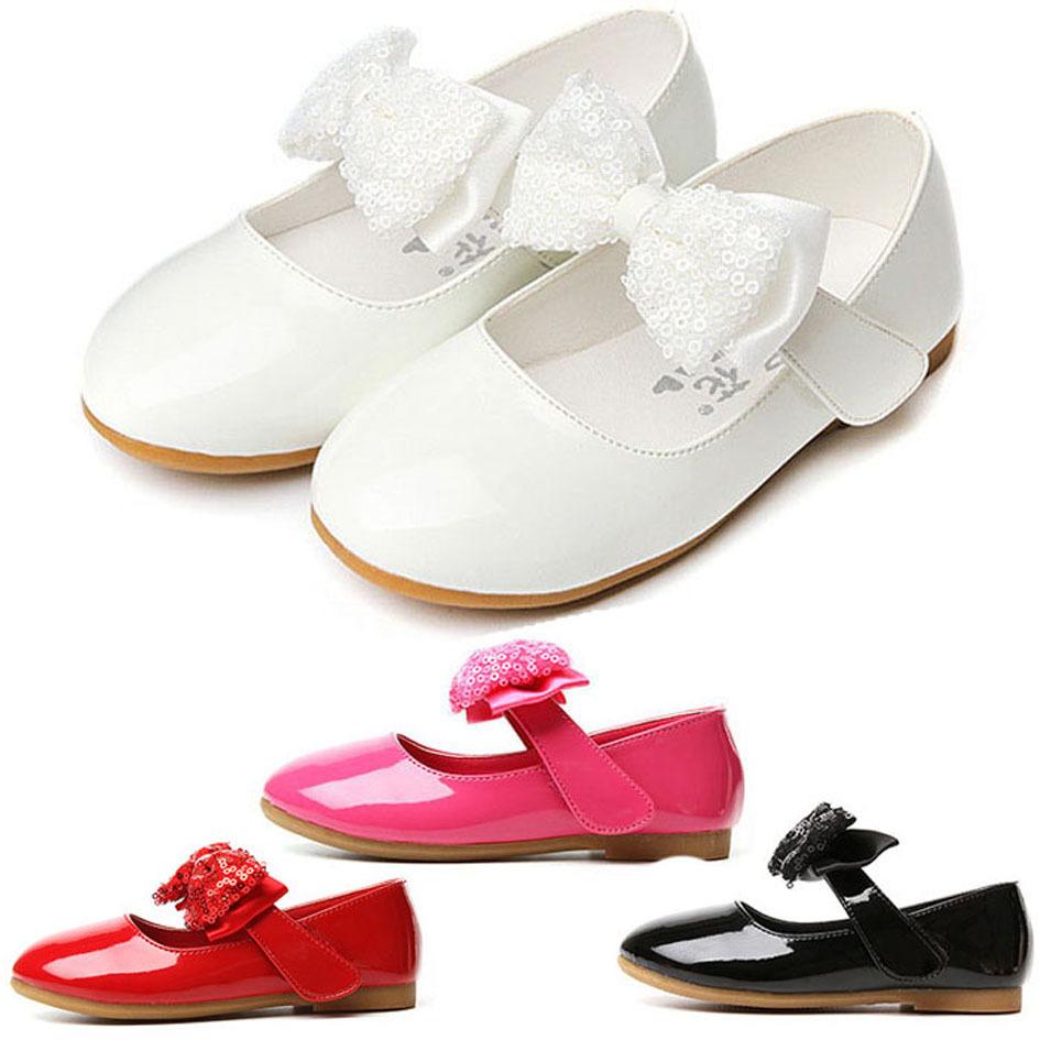 Zapatos de boda baratos en línea