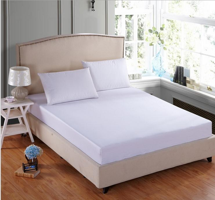 fitted sheets for queen mattress bing images. Black Bedroom Furniture Sets. Home Design Ideas