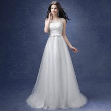 Mariage xxl for Plus la taille seconde robes de mariage
