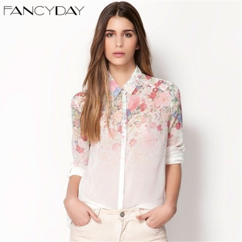 Top free shipping dgy in blouses amp shirts from women s clothing