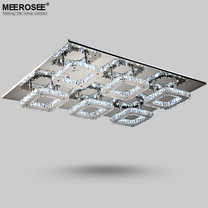 ... Ceiling Lights from Lights & Lighting on Aliexpress.com | Alibaba