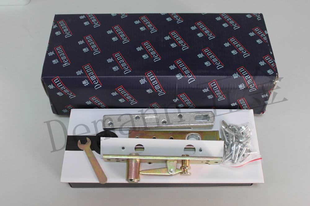 Demann65 Sodom BTS65 frameless / framed door to spring / Earth's axis DORMA perfect alternative models(China (Mainland))