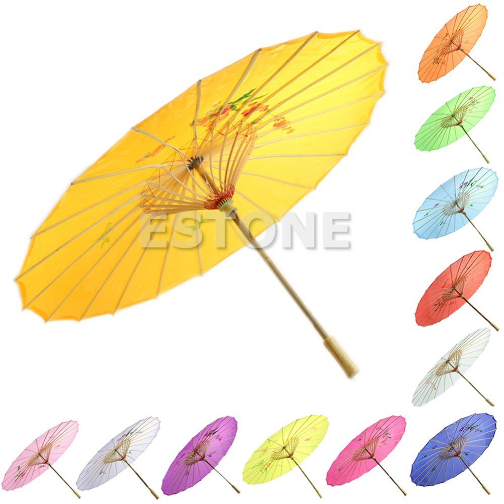 Achetez en gros japonais parasol en ligne des grossistes - Vente de parasol en ligne ...