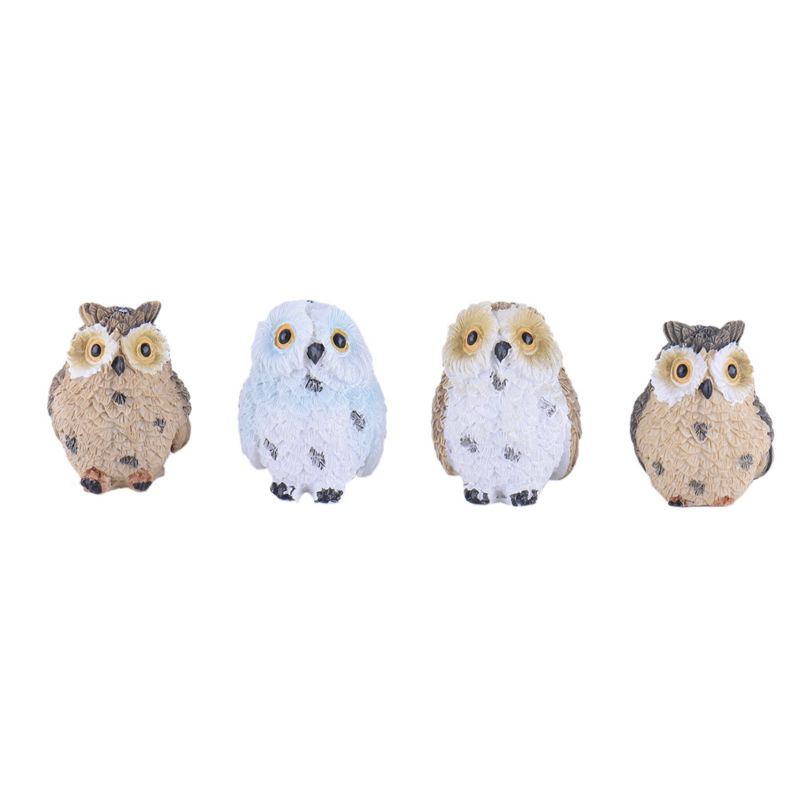 online get cheap owl ornaments alibaba group