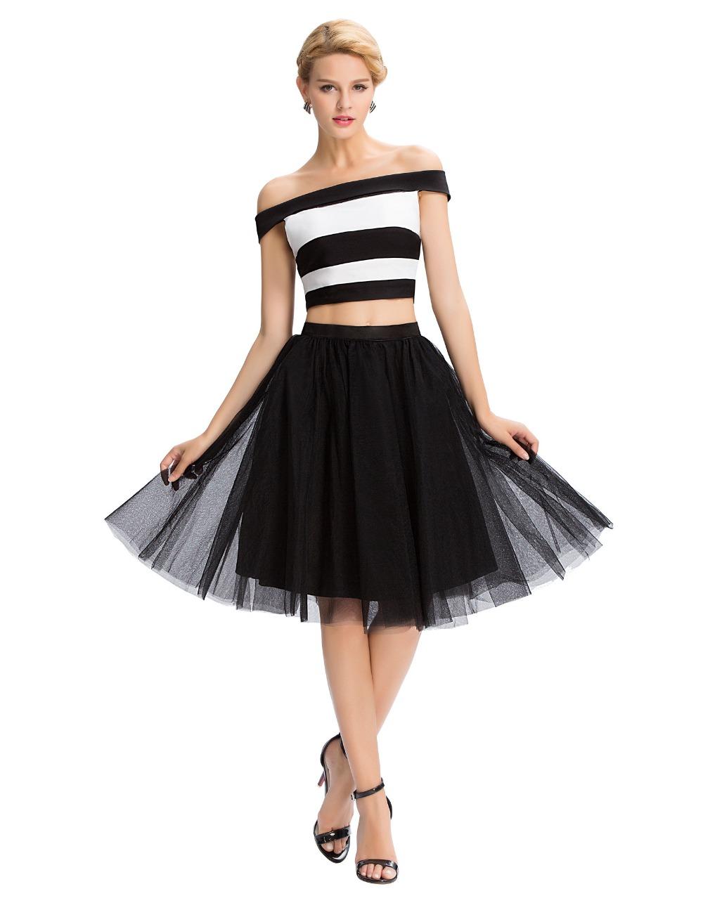 vestidos de graduacion cortos para adolescentes 2016