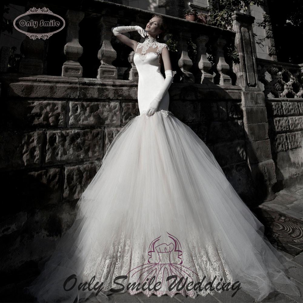 Свадебное платье на тнт