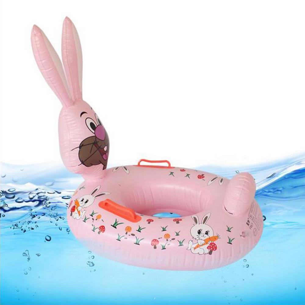 поплавки фламинго