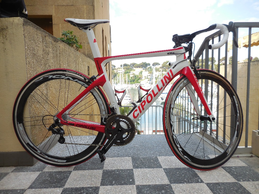 2016 Full Carbon Fiber Road Bike Frame XXS,XS,S,M,L Bicycle Frameset telai bici cinesi(China (Mainland))