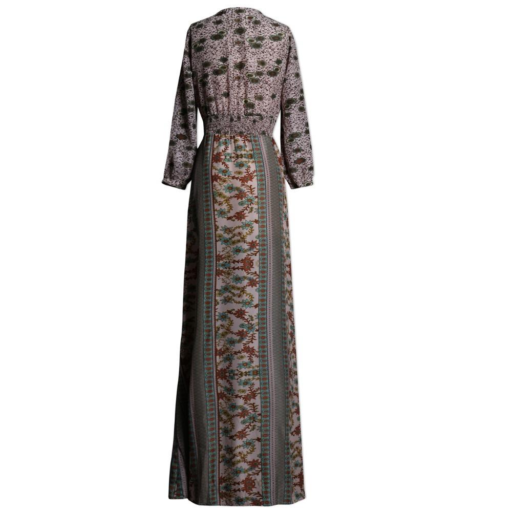Dress платья доставка