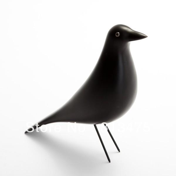 vitra eames maison de style oiseau par charles ray eame dans de sur alibaba group. Black Bedroom Furniture Sets. Home Design Ideas