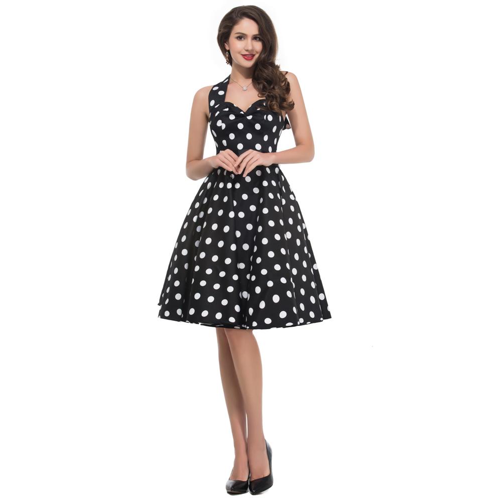 plus 1920s dress 50s