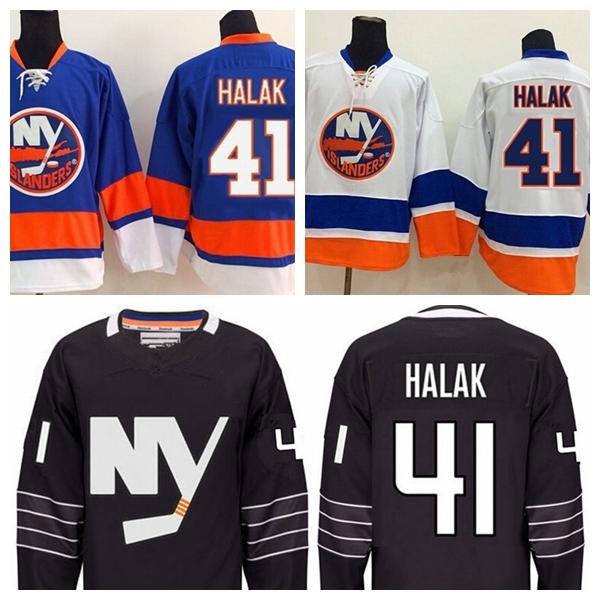 Ice hockey new york 2016
