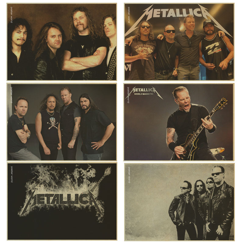 censorship and heavy metal music essay Essay about rock music and progressive rock asked to do research on which genre of music to have at the fair the choices were progressive rock, fusion, country rock, soft rock, jam band.
