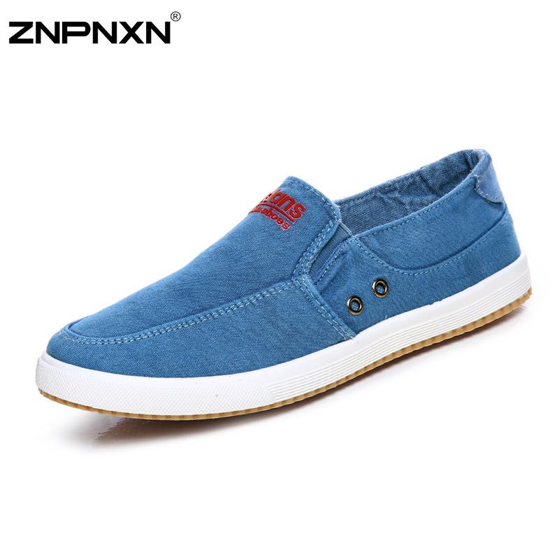 NEW 2015 Men Loafers Brand Canvas Espadrilles Fashion Flats Shoes Men Casual Espadrilles Men Slip On Canvas Shoes Zapatos Hombre(China (Mainland))