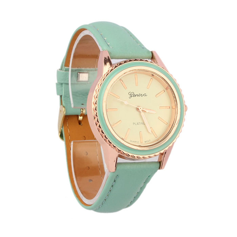 branded women watches - photo #22