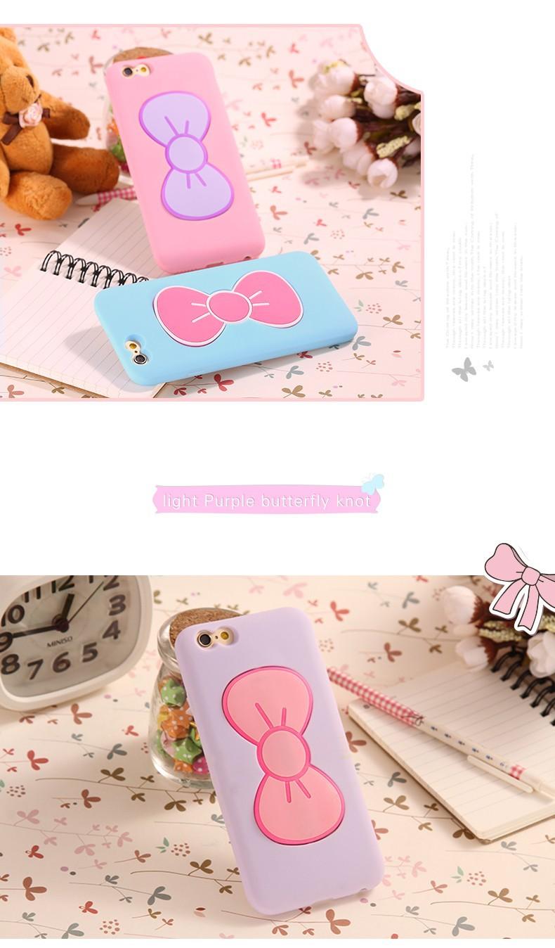 iphone 6 case (8)