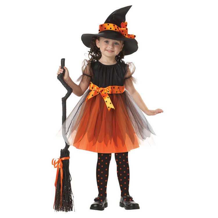 witch-girl-costume-2