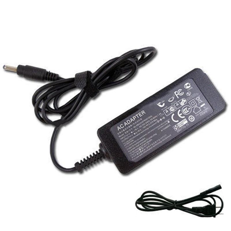 Online Kopen Wholesale Asus Power Plug Ac Adapter Uit