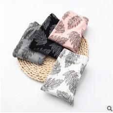 2015 new fall Korean kids cotton girls leggings leaves printed leggings for kids trousers toddler lace leggings hot sale KG3(China (Mainland))