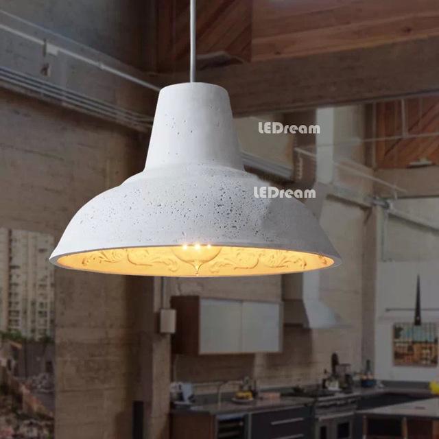 Achetez en gros jardin luminaire en ligne des grossistes for Gros luminaire suspendu