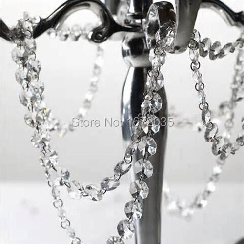 Design908742 Crystal Chains for Chandeliers Popular Chandelier – Crystal Chandelier Chain