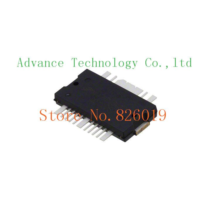 2pcs/lot Original MW7IC930NR1 IC PWR AMP RF 900MHZ TO-270-16 RF Amplifiers(China (Mainland))