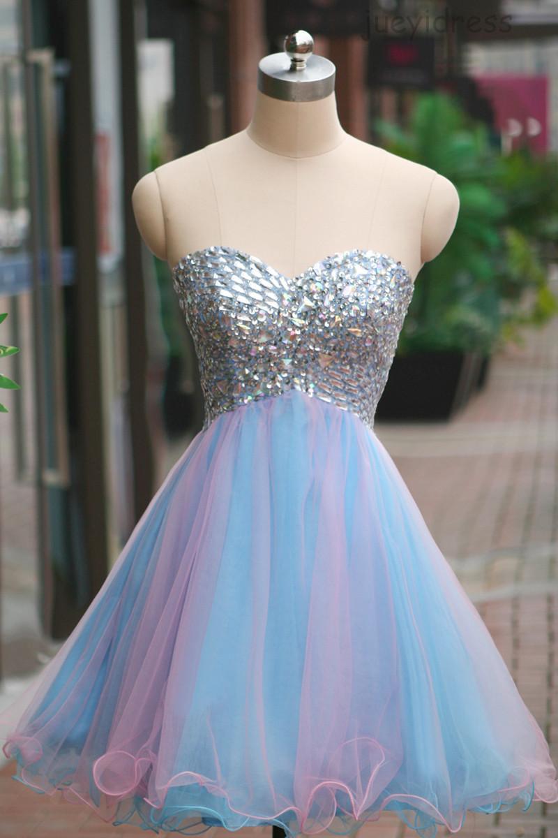 Homecoming Dresses Baton Rouge