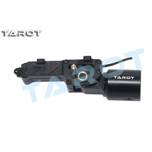 Tarot Medium Size Electronic Retractable Landing Gear TL8X003 for Multicopter(China (Mainland))