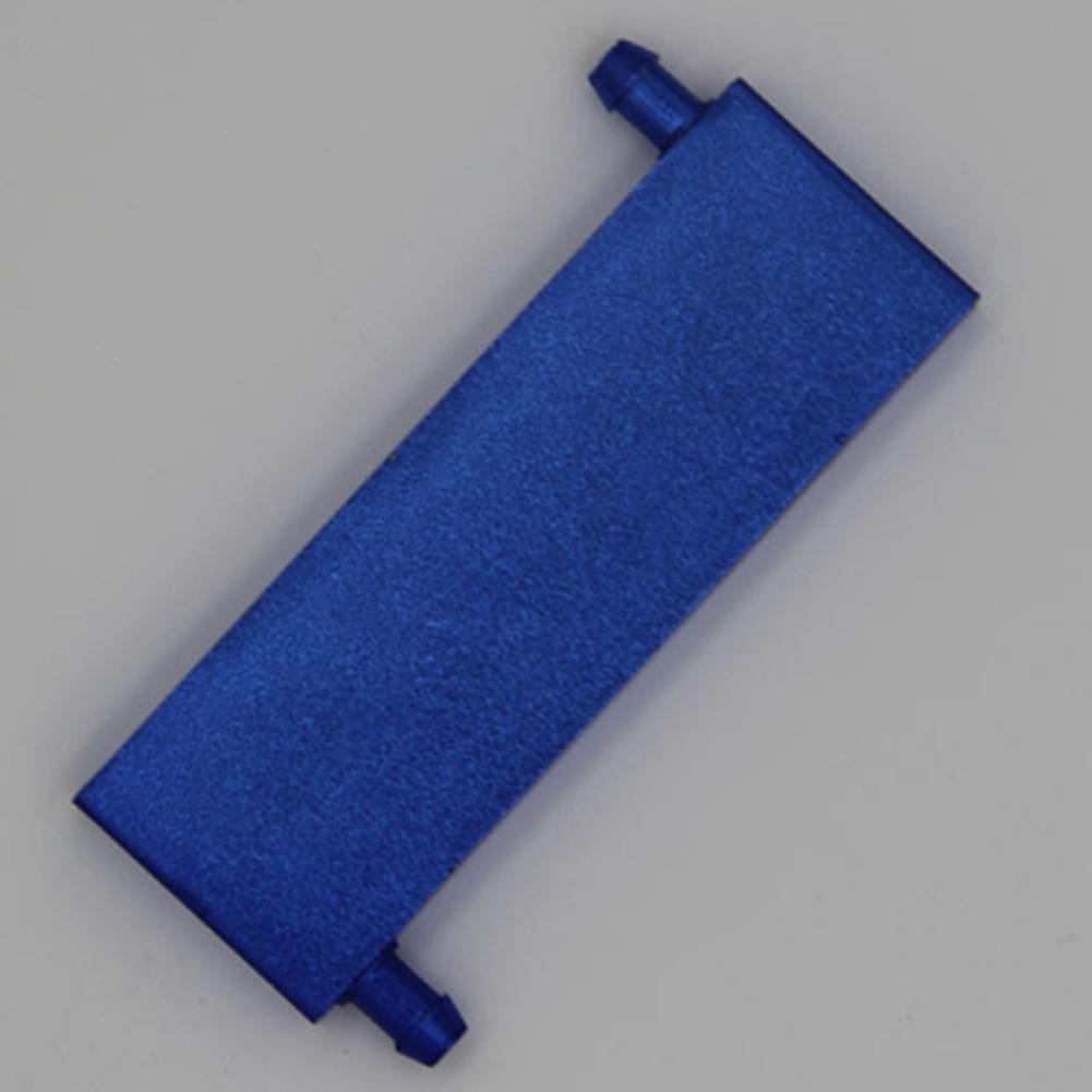 40 80 120 мм для ПК алюминиевый сплав Вентилятор охлаждения процессора компьютера aeProduct.getSubject()
