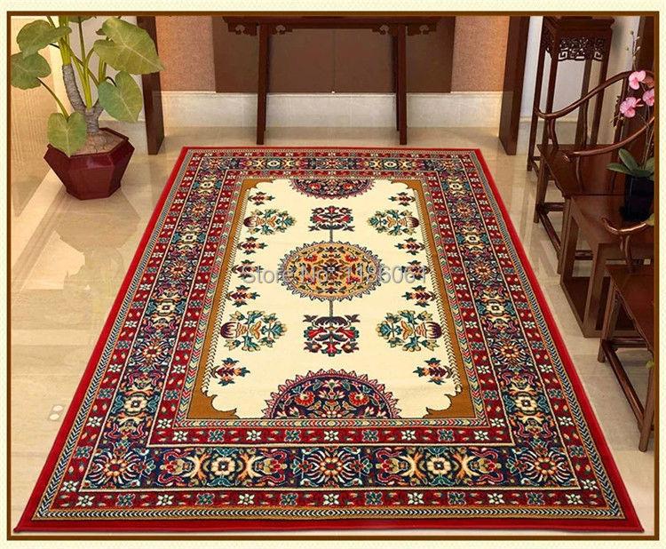 Tappeti Moderni Per Bagno: Acquista i nostri bellissimi tappeti per bagno in cotone rigati ...
