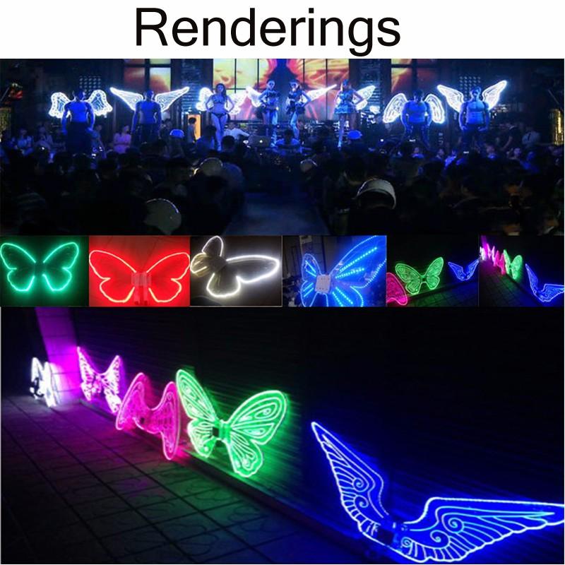 Renderings1