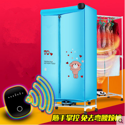 Здесь можно купить  cloth dry machine ZG09G-10 remote control big capacity clothes dryer household dryer square drying machine 220V free shipping cloth dry machine ZG09G-10 remote control big capacity clothes dryer household dryer square drying machine 220V free shipping Бытовая техника