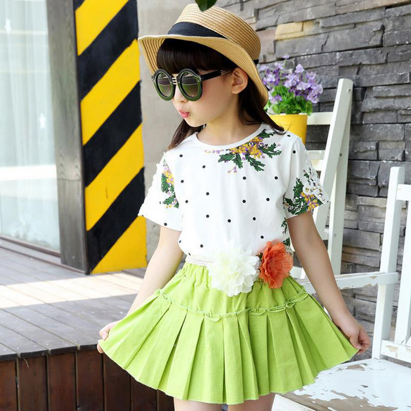 New Design Modern African Dress Baby Girl Batik Dress Novelty Free People Dress(China (Mainland))