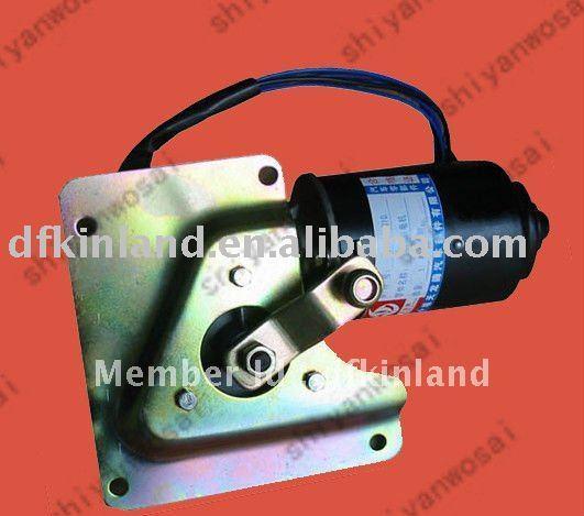 Truck Wiper motor 37N-41010