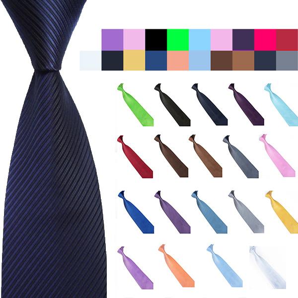 Мужской галстук No 19