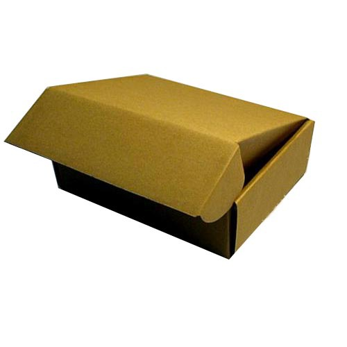 corrugated paper gift boxes 2