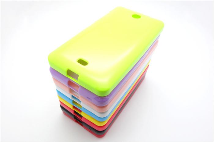 lumia 430 case