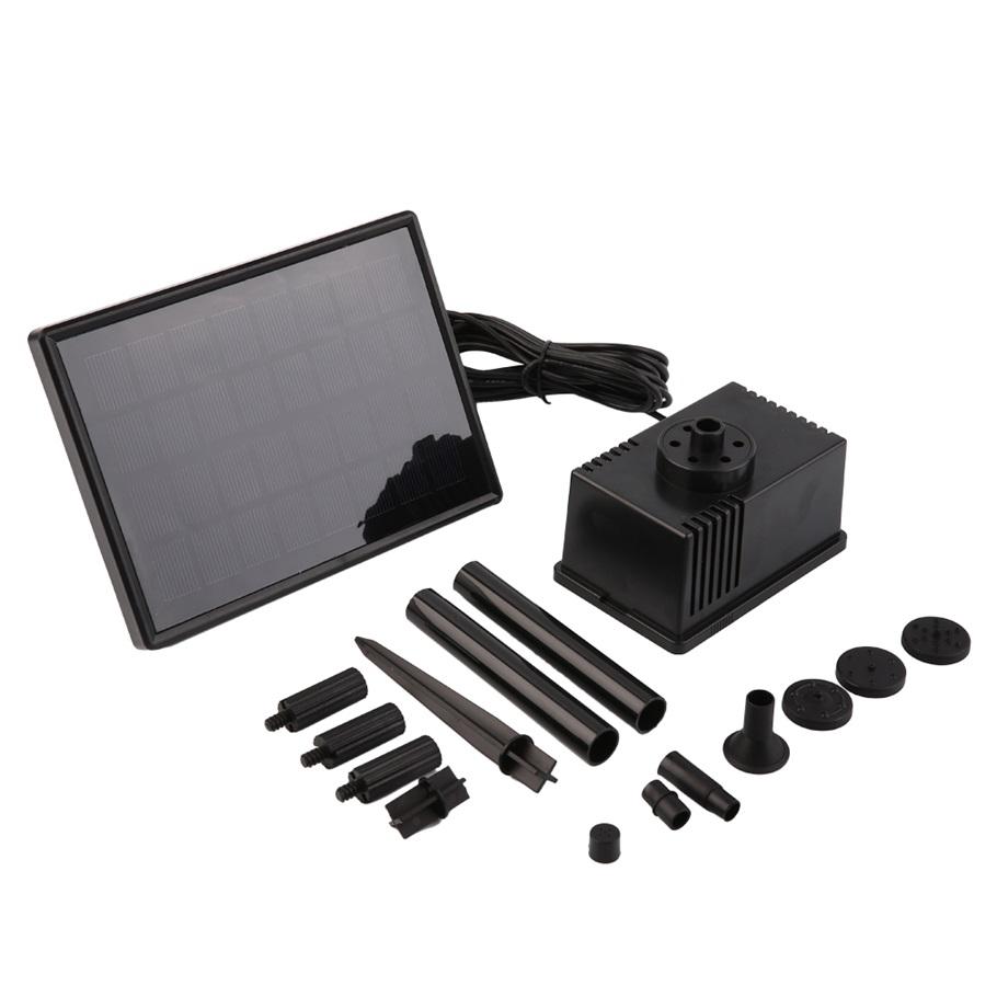 plastic pond kits promotion shop for promotional plastic. Black Bedroom Furniture Sets. Home Design Ideas