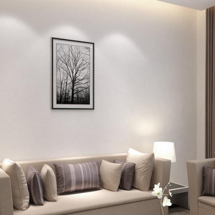 achetez en gros mod le de papier peint en ligne des grossistes mod le de papier peint chinois. Black Bedroom Furniture Sets. Home Design Ideas