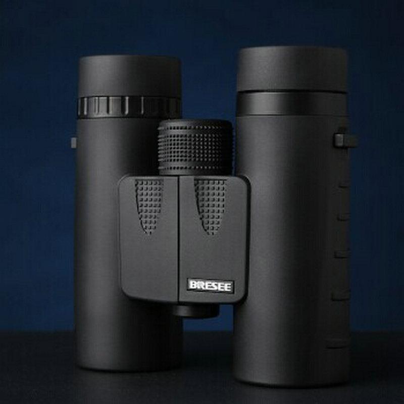 Здесь можно купить  The wholesale supply of Bo of binocular telescope high times HD 8x32 night vision infrared The wholesale supply of Bo of binocular telescope high times HD 8x32 night vision infrared Инструменты