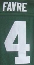 12 Aaron Rodgers shirts jersey 27 Eddie Lacy 4 brett favre 87 Jordy Nelson 18 Randall Cobb 52 Clay Matthews stitched jersey(China (Mainland))