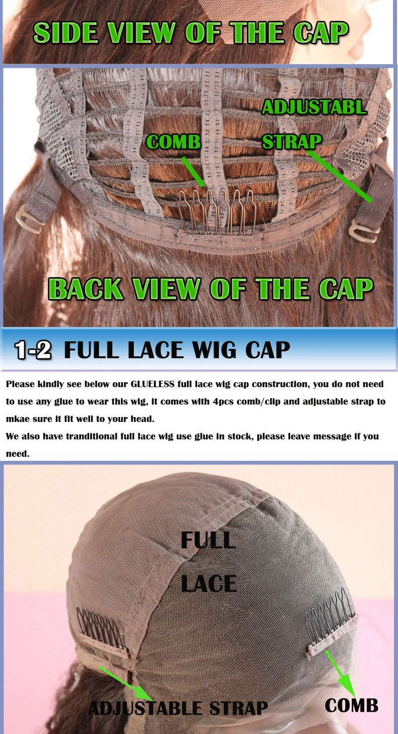 full-lace-wig_02